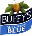 Buffy's Norwegian Blue